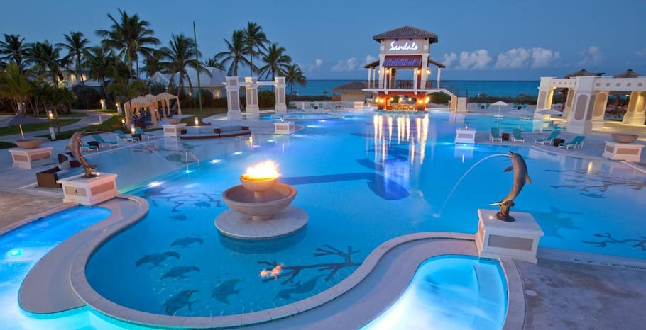 Jamaica Adult Vacations 113