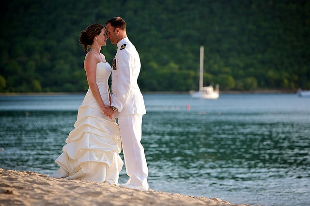 St Lucia S Sandals Grande St Lucian Vip Vacations Is A Top Selling